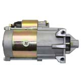 Starter Motor for Honda GX610 GX620 GX670 18HP 20HP 24HP and Chinese Copy Engine