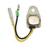 Low Oil Sensor Alert Diode For Honda GX160 GX200 GX240 GX270 GX340 GX390 168 188