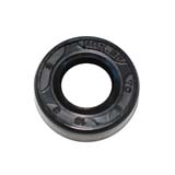 Oil Seal no. 48 For Honda Self Propelled Mower Gearbox HRU216