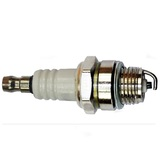 Spark Plug for MTM 82SX 82cc Chainsaw Chain Saw