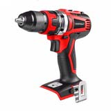 MATRIX 20V X-ONE Cordless Brushless Drill Skin Only