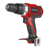 MATRIX 20V X-ONE Cordless Drill Driver Skin Only