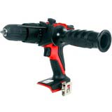 MATRIX 20V X-ONE Cordless Impact Hammer Skin Only