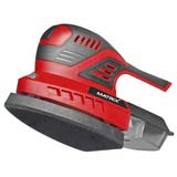MATRIX 20V X-ONE Cordless Delta Sander Skin Only