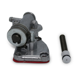 Oil Pump for 070 090 Stihl Chainsaw 1106 640 3202