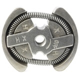 Chainsaw Chain Clutch Assembly for Husqvarna 36 41 136 137 141 142 235 236 240