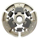 Clutch Assembly Suits Stihl 017 018 MS170 MS180 Chainsaw Chain 1123 160 2050