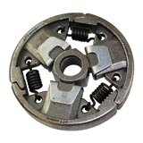 Clutch For Stihl MS240 MS260 024 026 Chainsaw 1121 160 2051