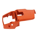Chainsaw Top Cover for Husqvarna 362 365 371 372