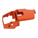 Chainsaw Top Cover for MTM 82SX 82cc