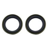 Oil Seals for Husqvarna 362 365 371 372 Chainsaw