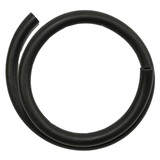 Fuel Hose Line Pipe for NEW model Baumr Ag SX82 82cc Chainsaw