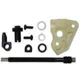 Chain Adjuster Replacement for Husqvarna 362 365 372 372 Chainsaw