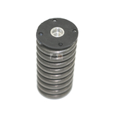 AV Buffer Mount Spring Rear for MTM 82SX 82cc Chainsaw