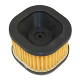Air Filter Cleaner for Gen 3 Baumr-Ag SX92 92cc Chainsaw Chain Saw