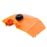Air Filter Cover for Stihl 038 MS380 MS381 Chainsaw New 1119 140 1906