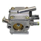 Carburettor Carby Carb Replacement for Stihl MS380 MS381 Chainsaw 1119 120 0605