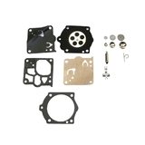 Carburettor Carby Carb Repair Kit for Stihl MS660 / 066 Chainsaw