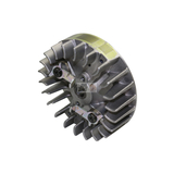 Flywheel for SX72 Baumr-Ag Chainsaw 72cc