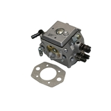 Carburettor Carby Carb with gasket for Baumr-Ag SX72 72cc Chainsaw Chain Saw