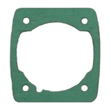Base Gasket for Black Eagle CS2482 Chainsaw Chain Saw