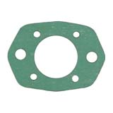 Carburettor Carby Carb Gasket for AG Specialties AGS82 82cc Chainsaw Chain Saw