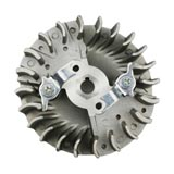 Flywheel for Lumik LMK CS82 Chainsaw 82cc