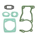 Gasket Set for Yukon TM-8200 82cc Chainsaw Chain Saw