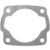 Base Gasket for Baumr-Ag SX92 92cc Chainsaw Chain Saw