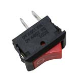 On / Off Switch for GEN 2 SX92 Baumr-Ag Chainsaw 92cc