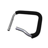Top Front Handle for GEN 2 SX92 Baumr-Ag Chainsaw 92cc