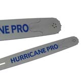 "20"" Hurricane Pro Bar only for Husqvarna 445 450 460 Chainsaw using 3/8 058 72DL"