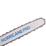 "24 / 25"" Hurricane Pro Bar & Chain for Stihl 404 063 77DL MS660 MS661 Chainsaw"