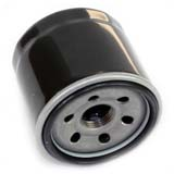 Oil Filter for 16HP JONO & JOHNO Vertical Shaft Engine Motor