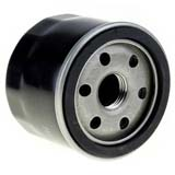 Oil Filter for 17.5hp Jono & Johno Vertical Shaft Engine Motor