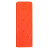 "1x 10"" Felling Wedge Chainsaw Tree Log Strong Plastic Wedge Inch"