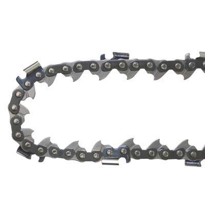 "1x Chainsaw Chain 404 063 77DL Full Chisel Ripping for Stihl 24"" Bar"