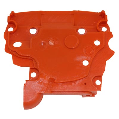 Base for Carburettor for Perla Barb 92cc V1 Chainsaw