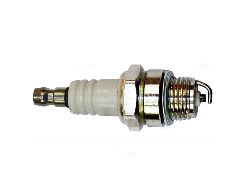 Spark Plug Compatible With ARCHER A961P NGK B2LM CHAMPION J19LM