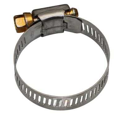 "Tridon 19-44mm Hose Clamp HS020 For 1"" hose"