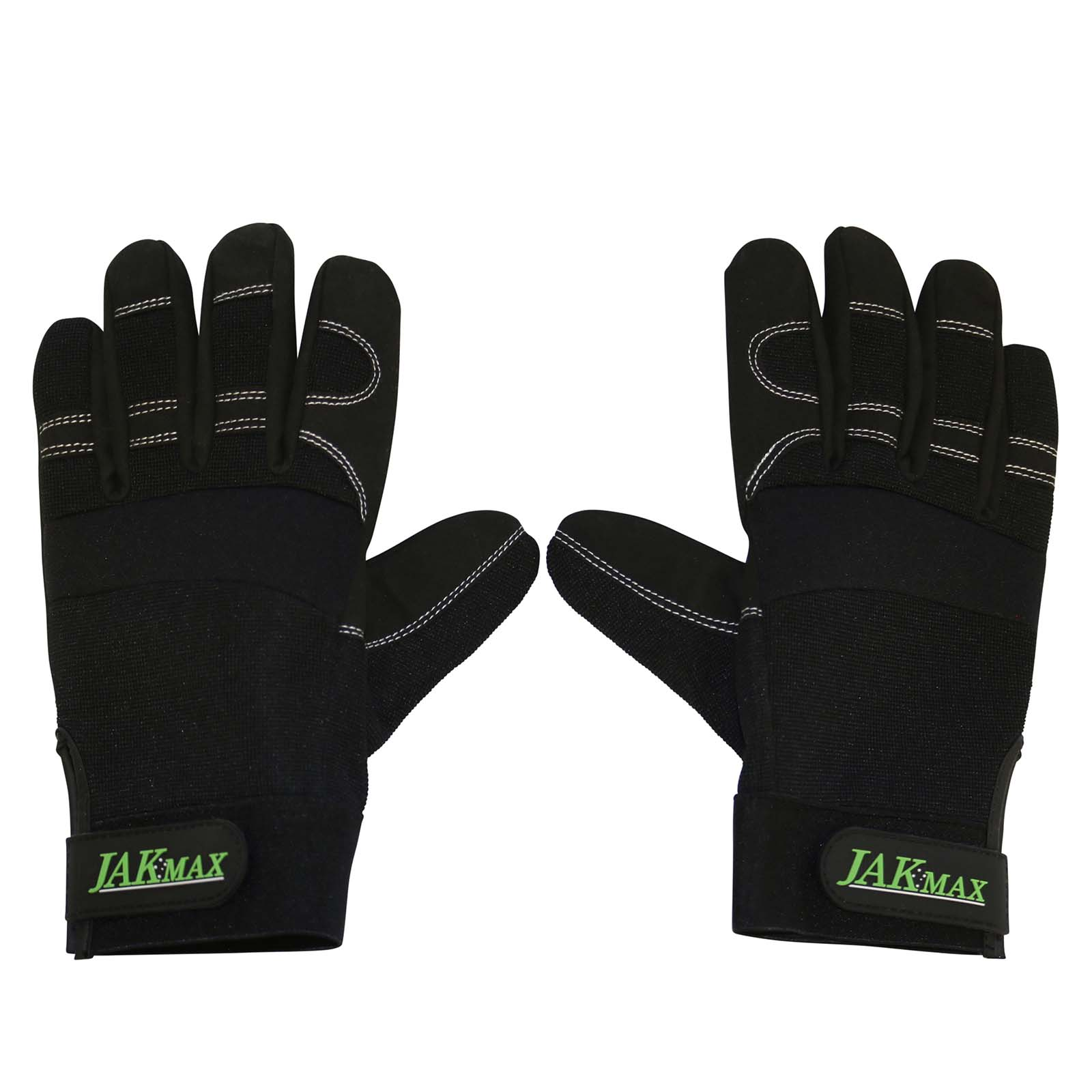 Anti Vibration Lawn Mower Brushcutter Gloves