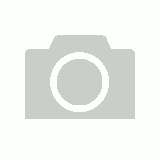 Post Hole Digger 65cc Petrol + 200mm Earth Auger Drill Bit Fence Borer Posthole