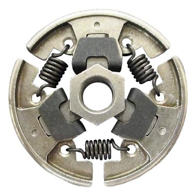 Clutch for Stihl MS210 MS230 MS250 021 023 025 Chainsaw 1123 160 2050