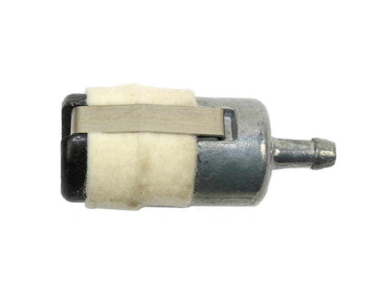 Fuel Filter Replacement for NEW model Baumr Ag SX82 82cc Chainsaw