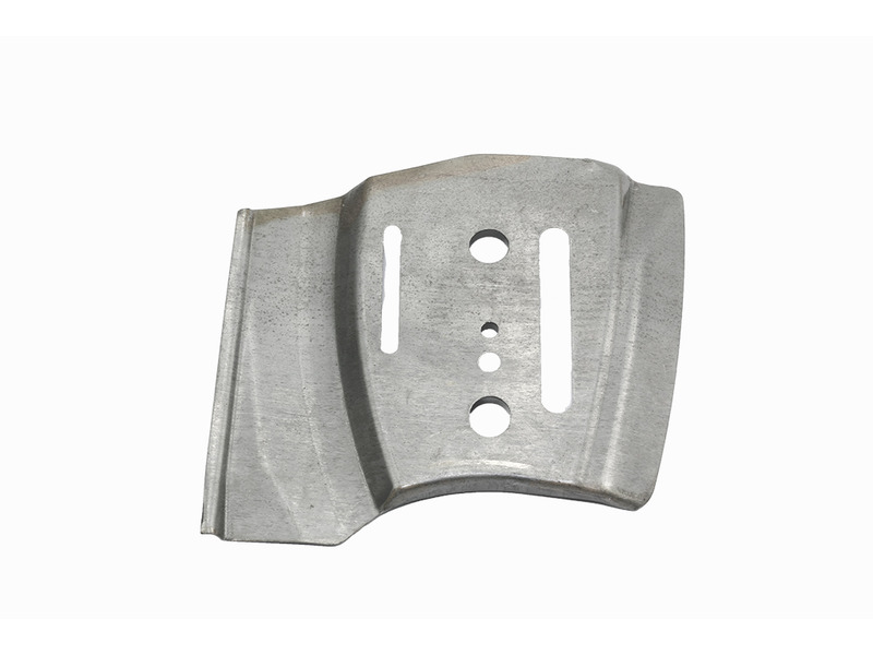 Bar Plate Replacement for Husqvarna 362 365 371 372 Chainsaw 537 01 37 71