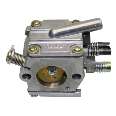 Carburettor Carby Carb for Stihl MS380 MS381 Chainsaw 1119 120 0605 Carbie