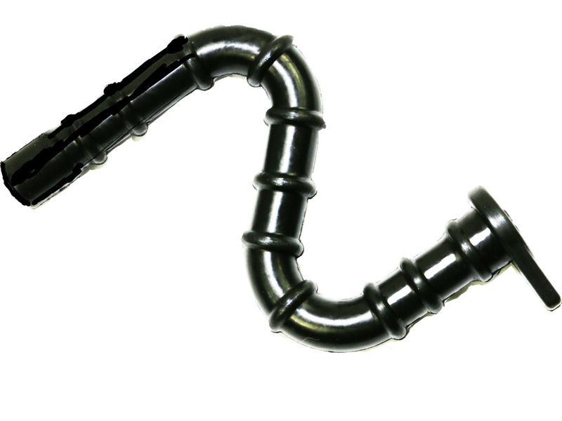 Fuel Tank Line Hose Replacement for Stihl MS660 066 Chainsaw 1124 358 7700