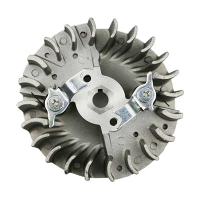 Flywheel for AG Specialties AGS82 82cc Chainsaw Chain Saw