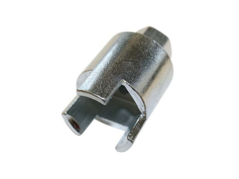 Clutch Removal Tool for Husqvarna 362 365 371 372 570 575 576 Jonsered 2165 2171