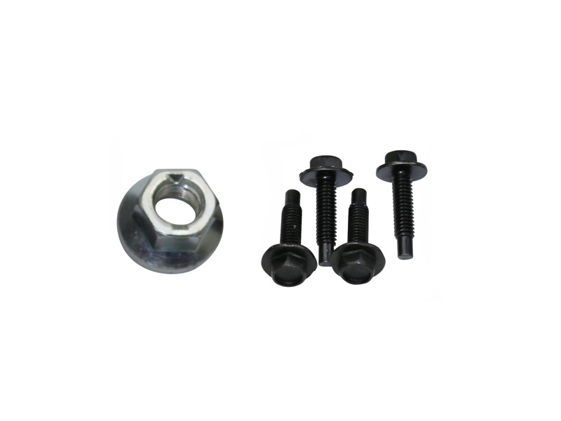 Bolts Nut and Washer set for SPIN-005 Sabre Scotts John Deere L Series Spindle